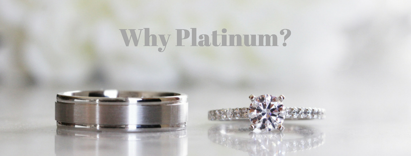 Why Platinum?
