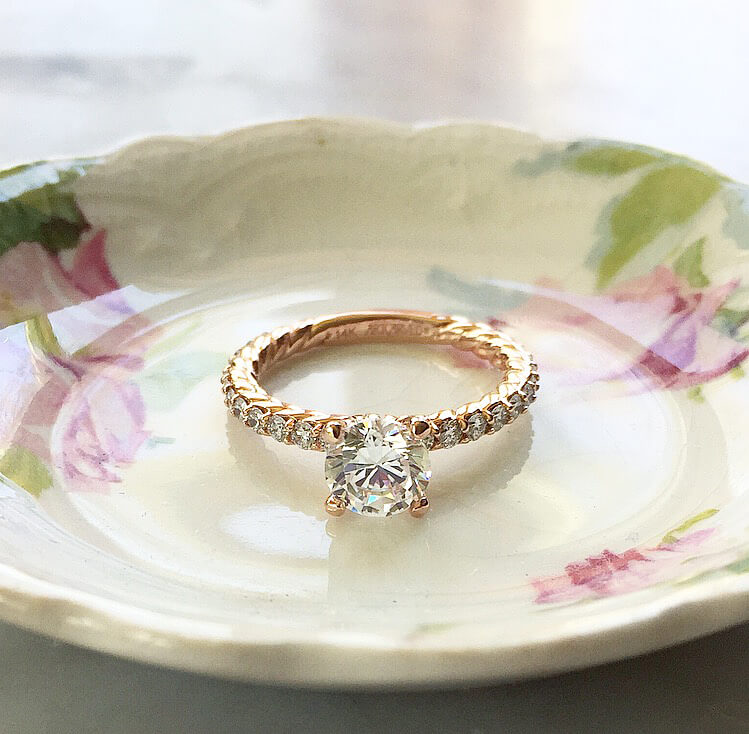 how much should you spend on an engagement ring - How Much Should You Spend On A Wedding Ring