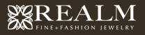 REALM Fine Jewelry available exclusively in West Hartford