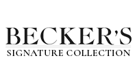 Becker's Signature Collection